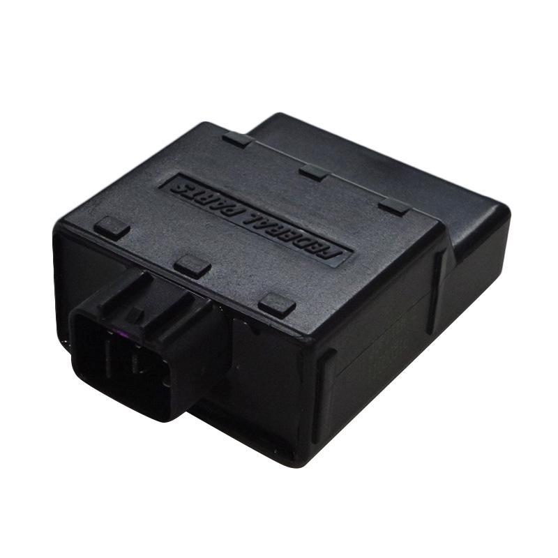 harga Federal Astra Unit CDI Motor for Yamaha Mio dan Nuovo Blibli.com