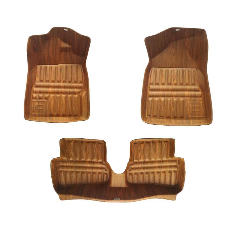 https://www.static-src.com/wcsstore/Indraprastha/images/catalog/full//1175/frontier_frontier-set-karpet-mobil-for-honda-brio---wooden_full05.jpg
