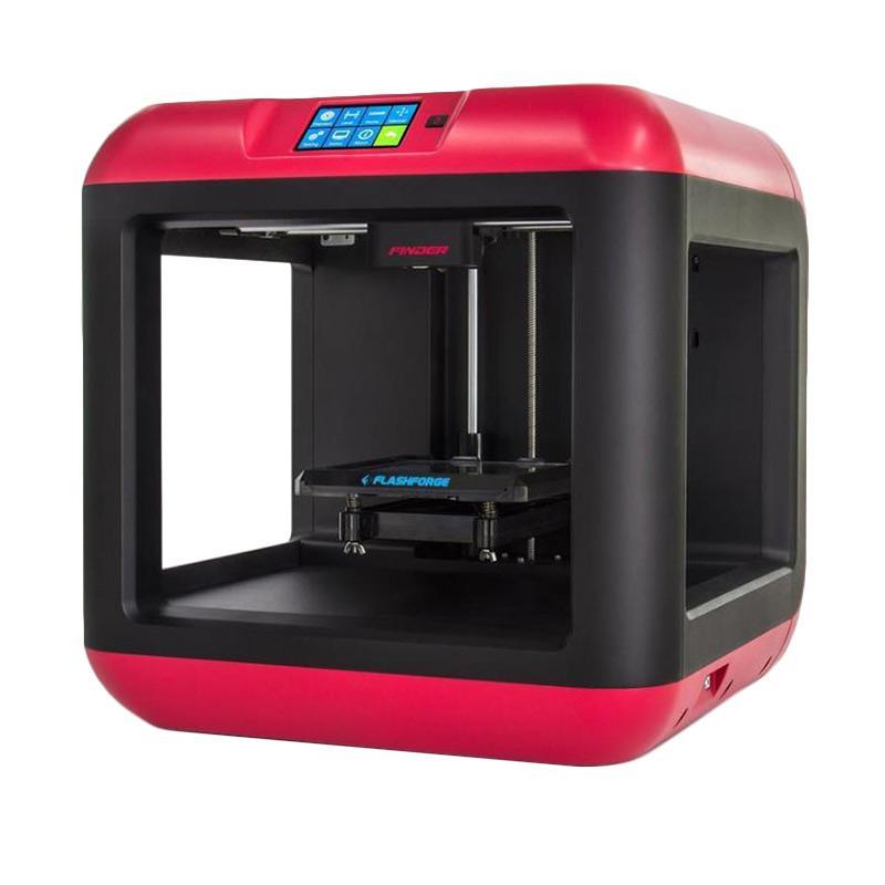 harga Inspira Technology Finder 3D Printer Blibli.com
