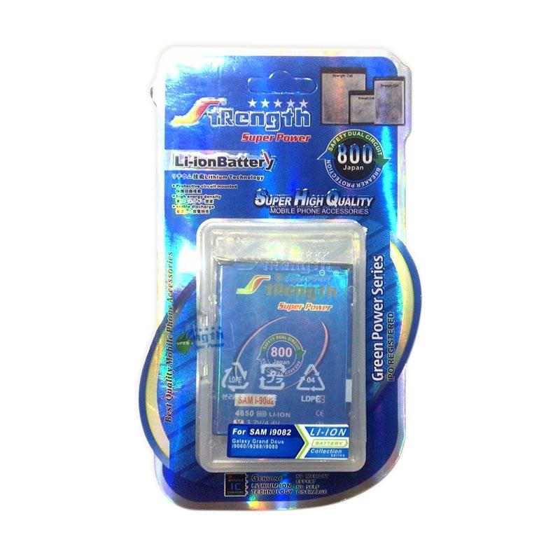 STRENGTH Double Power Batery for Samsung Galaxy Grand I9082