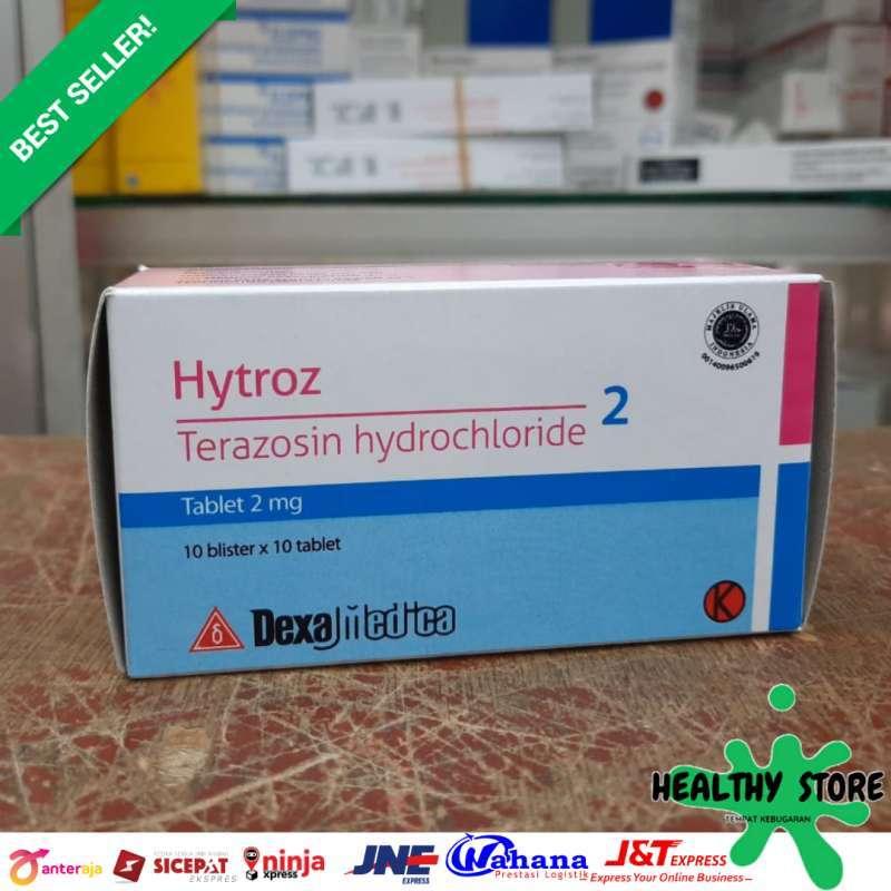 CHAMPIX 0,5 mg filmtabletta, Mik az olcsó tabletták a dohányzásról való leszokáshoz