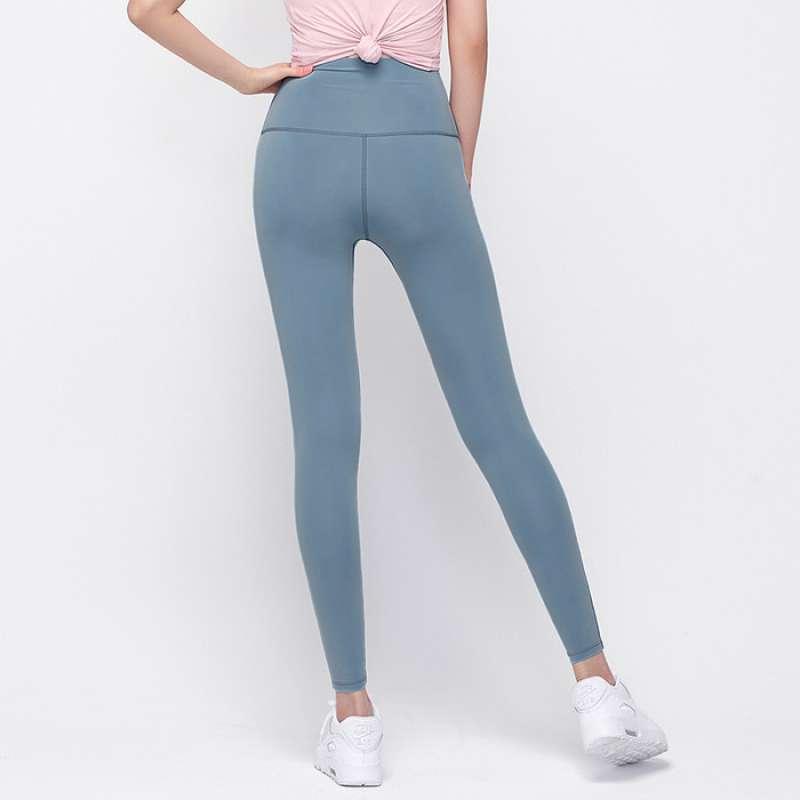 Jual Stl Pure Legging Pants Celana Legging Olahraga Wanita Online Oktober 2020 Blibli Com