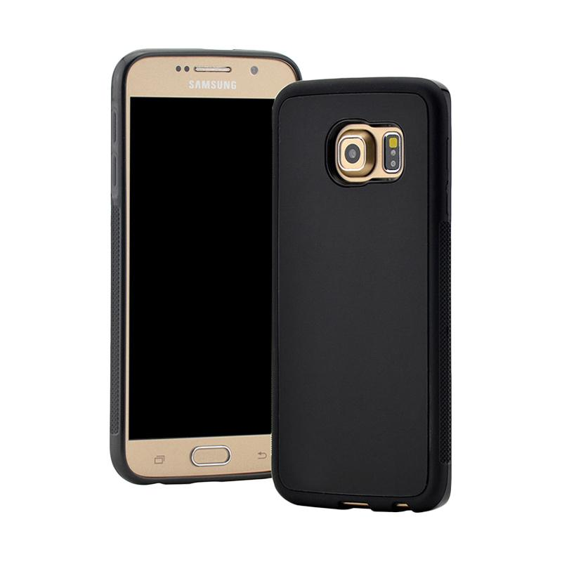 Hulle Anti-Gravity Casing for Samsung Galaxy S7 - Black