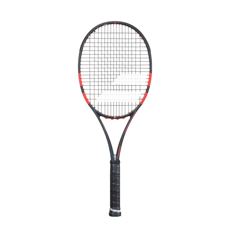 harga Babolat Pure Strike 16x18 Unstrung Grip 2 Raket Tenis Blibli.com