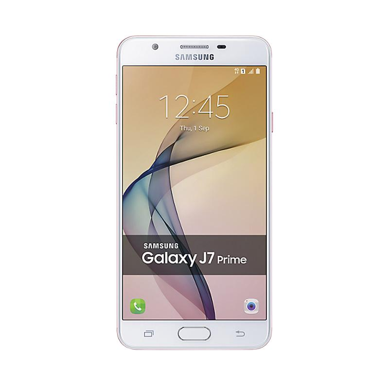 https://www.static-src.com/wcsstore/Indraprastha/images/catalog/full//1181/samsung_samsung-galaxy-j7-prime-smartphone---pink-gold--32gb--3gb-_full05.jpg