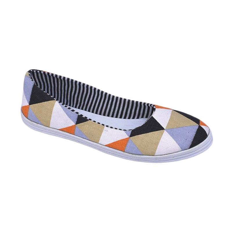 harga Catenzo Junior 854 Sepatu Anak - Multicolor Blibli.com
