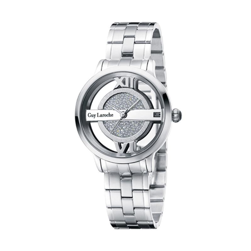 Guy Laroche L5018-03 Jam tangan wanita
