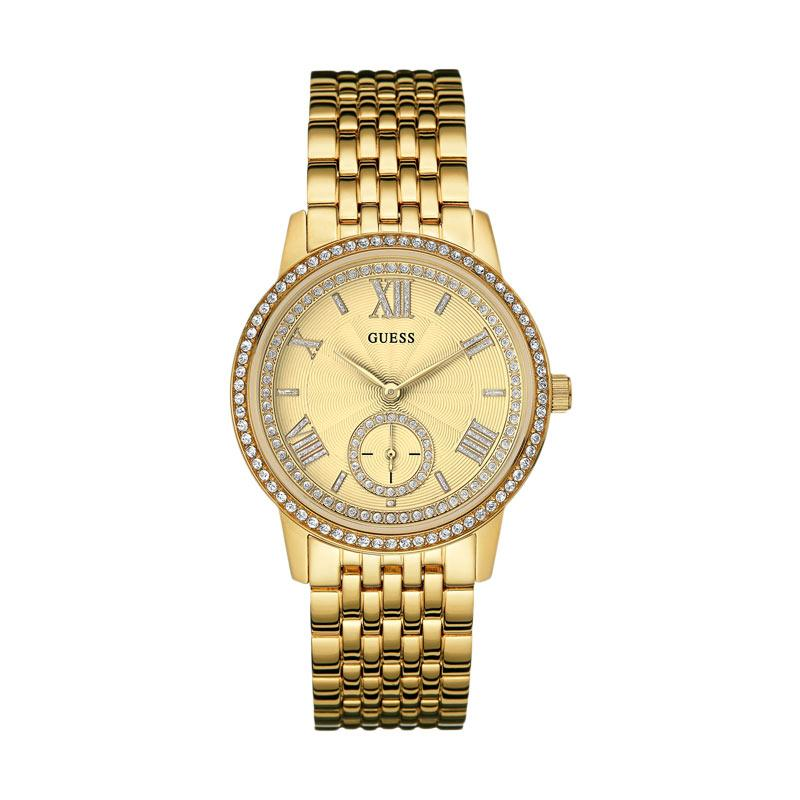 Guess Watch W0573L2