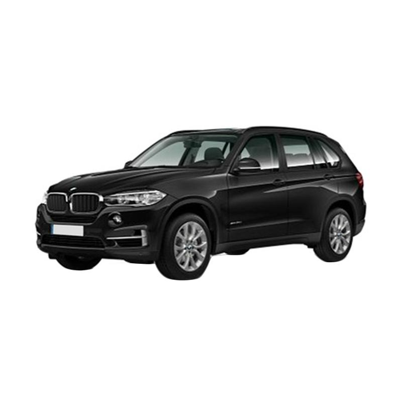 https://www.static-src.com/wcsstore/Indraprastha/images/catalog/full//1186/bmw_bmw-x5-xdrive-25d-a-t-mobil---sophisto-grey-brilliant-effect_full02.jpg
