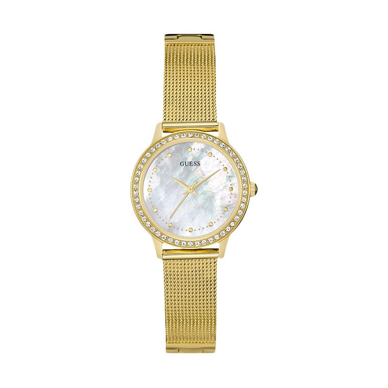 Guess Watch W0647L3