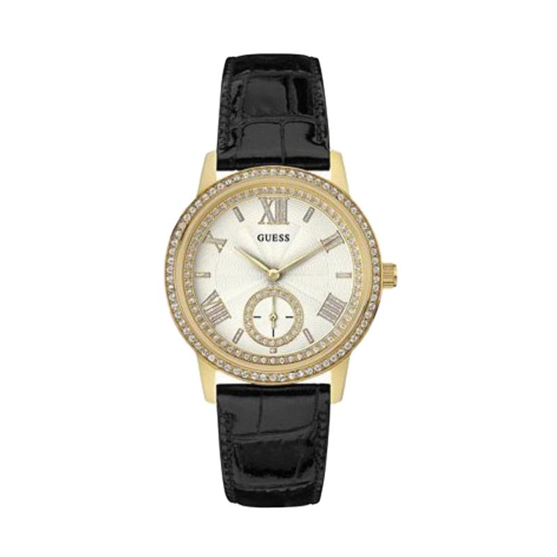 Guess Watch W0642L2
