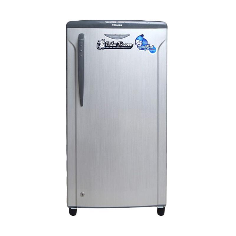 Bebe Freezer Sewa Freezer ASI 3 Bulan [Area Bogor Kota]