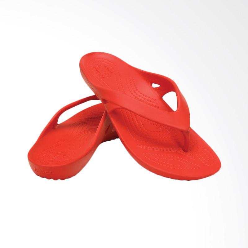 Crocs CR2024928C1 Sandal Kadee II Flip
