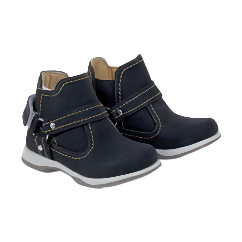 Spiccato Folsenine SP 575.05 Sepatu Kasual Anak Laki-Laki