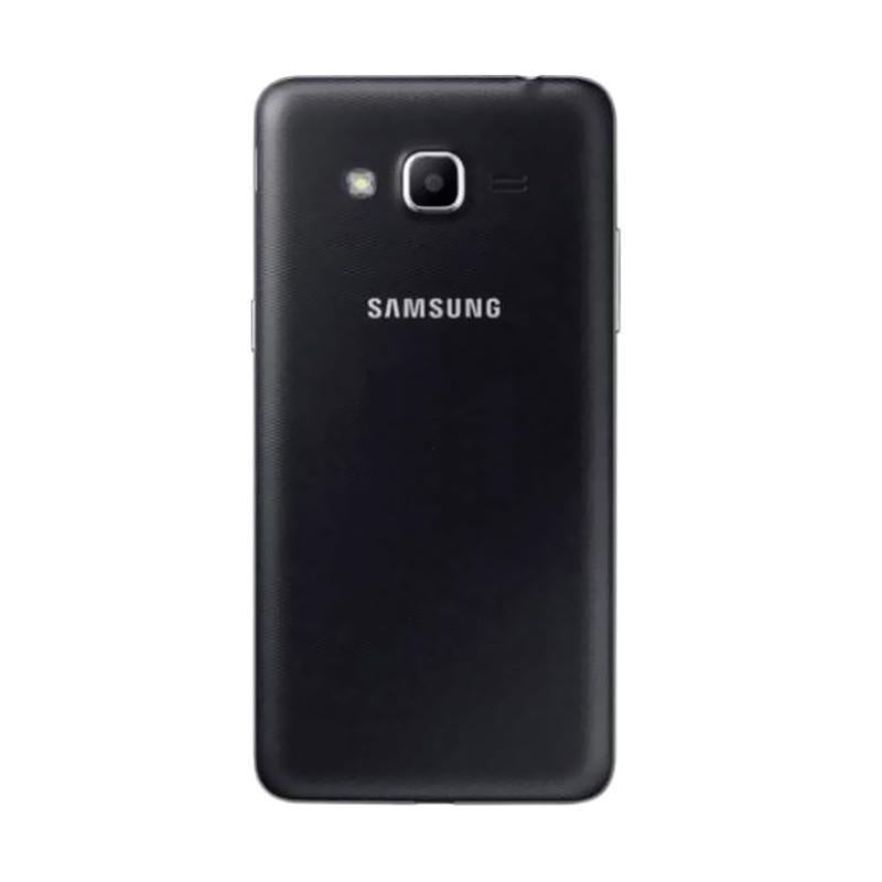 Jual Samsung Galaxy J2 Prime SM G532G Smartphone