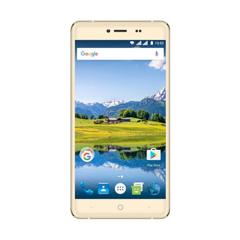 https://www.static-src.com/wcsstore/Indraprastha/images/catalog/full//1194/evercoss_evercoss-winner-y-selfie-r6-smartphone---gold--8gb-1gb-_full04.jpg