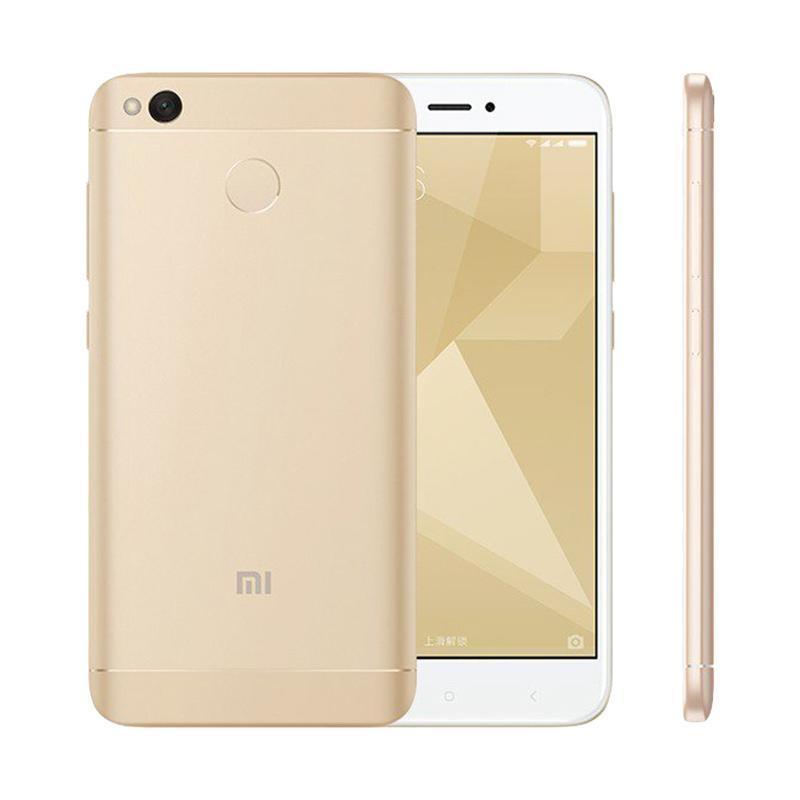 https://www.static-src.com/wcsstore/Indraprastha/images/catalog/full//1194/xiaomi_xiaomi--xiaomi-redmi-4x-prime-smartphone---gold--32gb-ram-3gb-_full02.jpg