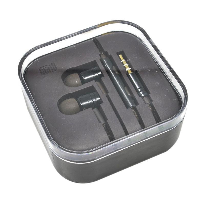 https://www.static-src.com/wcsstore/Indraprastha/images/catalog/full//1194/xiaomi_xiaomi-original-piston-mi-2nd-generation-headset---black_full04.jpg