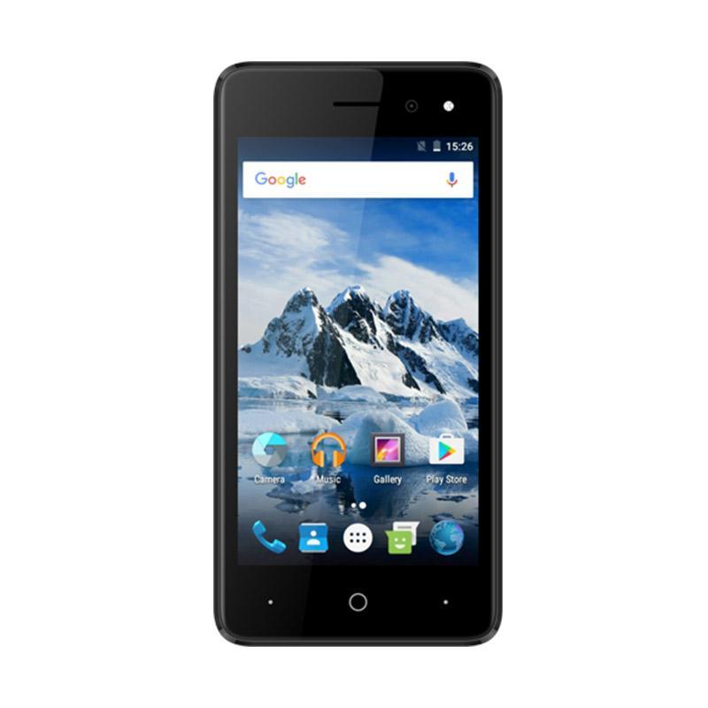 https://www.static-src.com/wcsstore/Indraprastha/images/catalog/full//1196/evercoss_evercoss-winner-x-glow-r45-smartphone---grey--8gb-1gb-_full04.jpg
