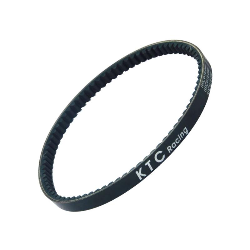 Kitaco KTC Timing Belt for Honda Beat Bando Kavlar [TIB1021]