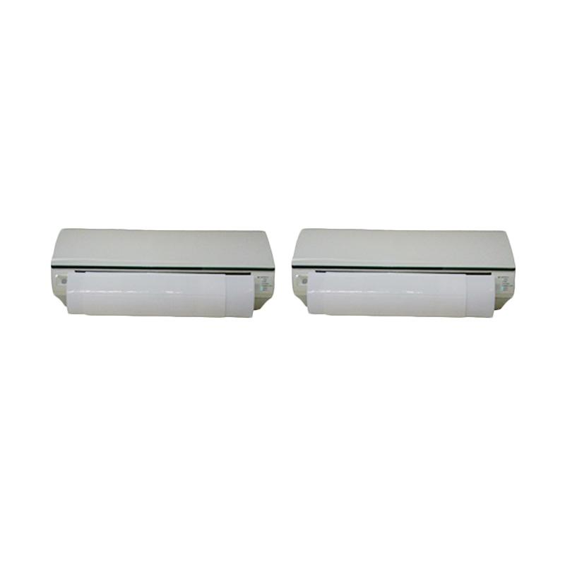 https://www.static-src.com/wcsstore/Indraprastha/images/catalog/full//1200/air_air-conditioning-air-screen-cover-penahan-hembusan-ac--2-unit-_full04.jpg