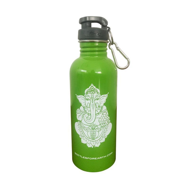 Bottles For Earth Ganesha Botol Minum [750 mL]