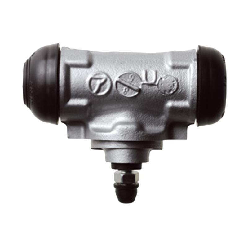 harga Aisin WCSP-004  Brake Wheel for Suzuki W / CYL SZK S.JIMNY / KATANA Blibli.com