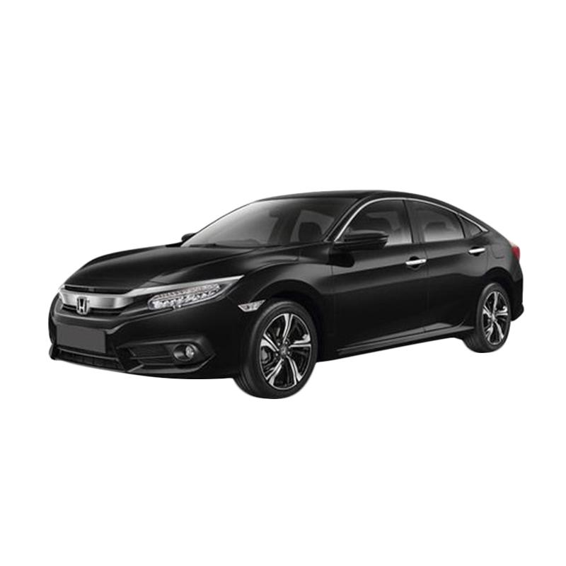 https://www.static-src.com/wcsstore/Indraprastha/images/catalog/full//1202/honda_honda-all-new-civic-1-5-l-turbo-cvt-mobil---crystal-black-pearl_full02.jpg