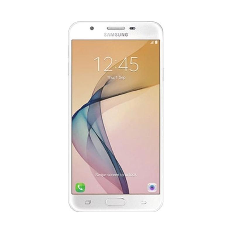 https://www.static-src.com/wcsstore/Indraprastha/images/catalog/full//1202/samsung_samsung-galaxy-j7-prime-smartphone---white-gold--32gb--3gb-_full02.jpg
