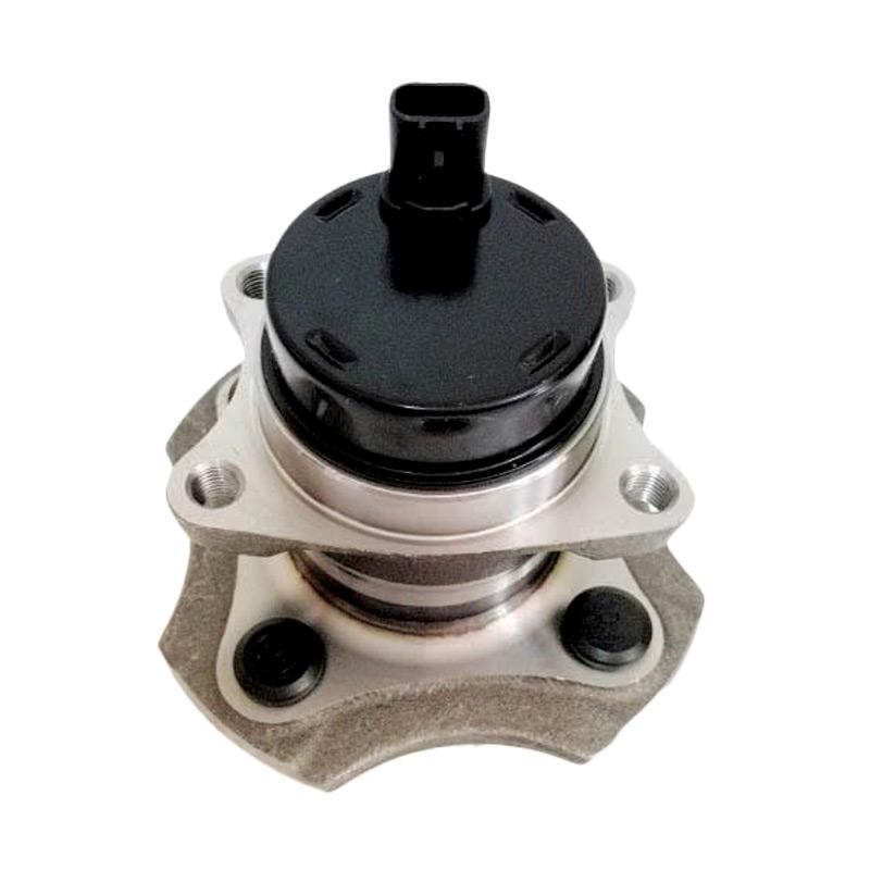 harga DAIYU PN 42450-0D0130 Rear Wheel Bearing Roda for Toyota Old Vios  Blibli. 7e4a67f0a0