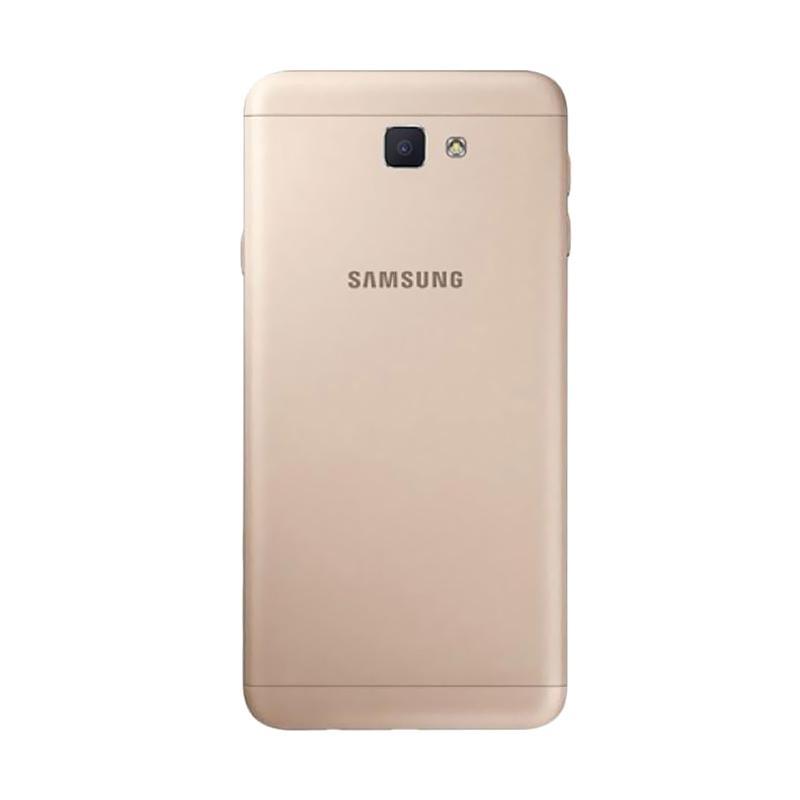 https://www.static-src.com/wcsstore/Indraprastha/images/catalog/full//1203/samsung_samsung-galaxy-j5-prime-smartphone---white-gold--16gb--2gb-_full04.jpg