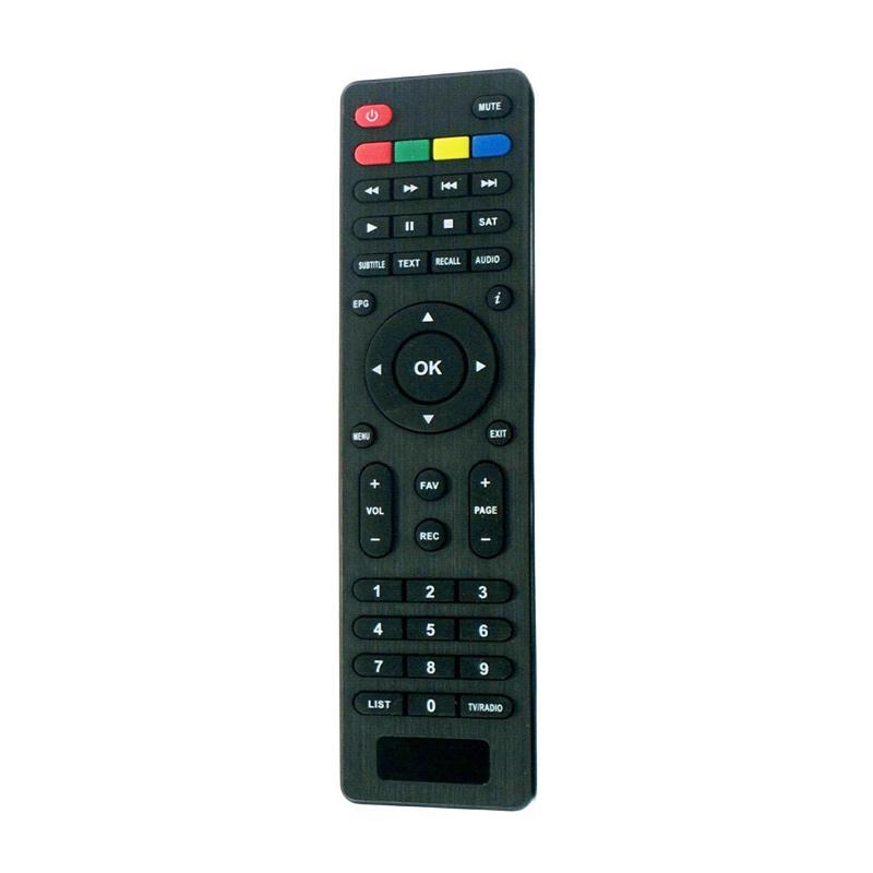 harga Skybox Original Remote Receiver Parabola Skybox A1 Blibli.com