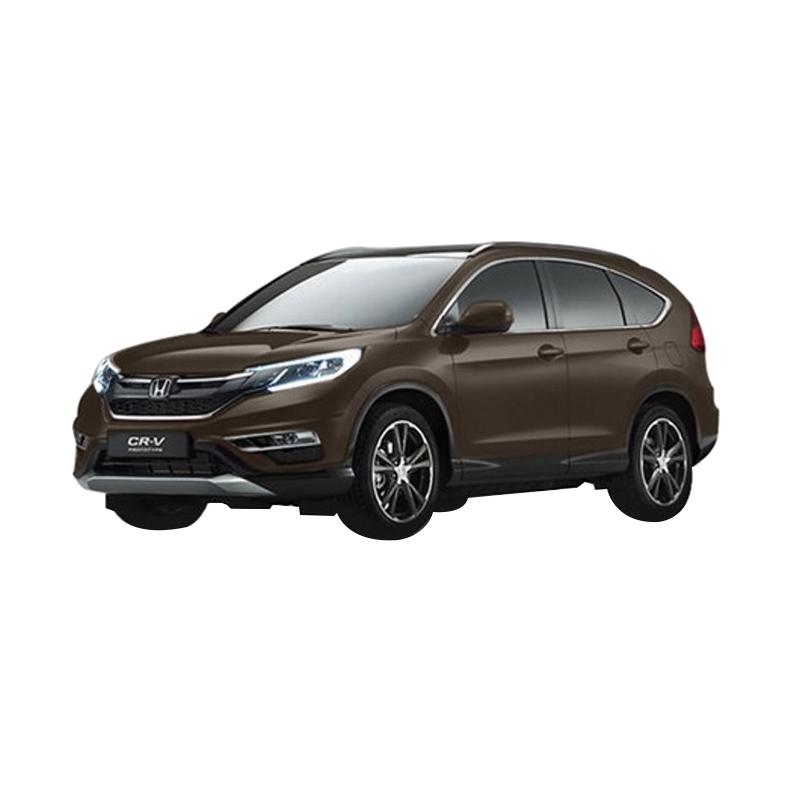 https://www.static-src.com/wcsstore/Indraprastha/images/catalog/full//1204/honda_honda-cr-v-2-4-i-vtec-prestige-a-t-mobil---golden-brown-metallic_full02.jpg