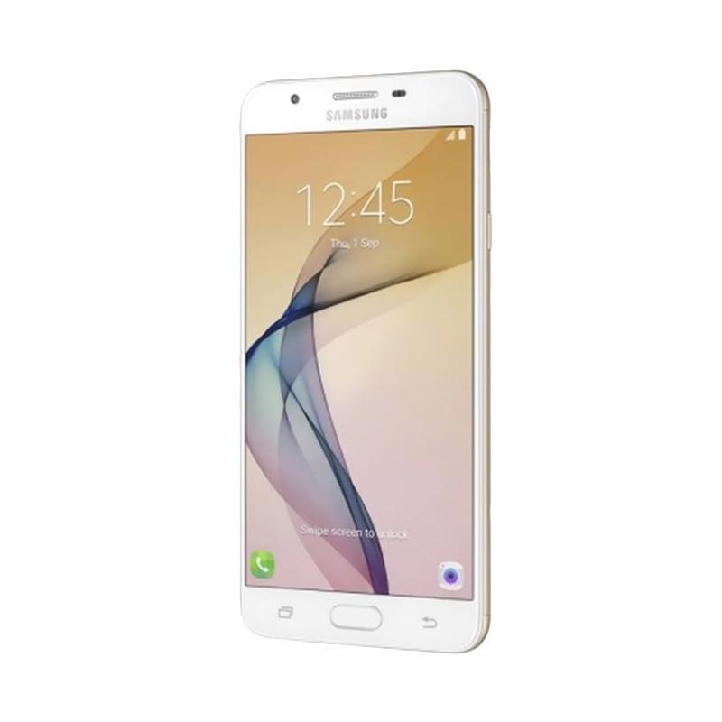 https://www.static-src.com/wcsstore/Indraprastha/images/catalog/full//1205/samsung_samsung-galaxy-j7-prime--smartphone---white-gold--32gb-3gb-_full05.jpg