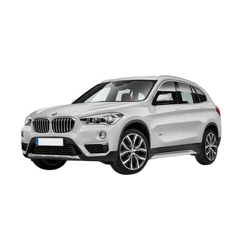https://www.static-src.com/wcsstore/Indraprastha/images/catalog/full//1206/bmw_bmw-new-x1-sdrive-18i-xline-a-t-mobil---glacier-silver-metallic_full02.jpg