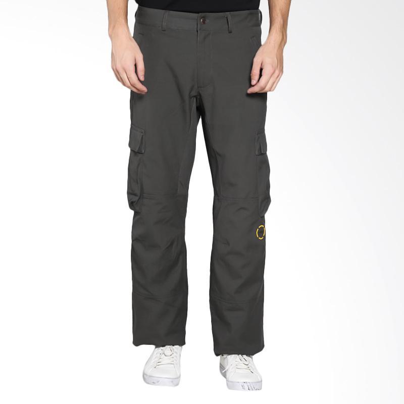 harga Ducati Scrambler Cargo Fabric Trousers Celana Touring Blibli.com