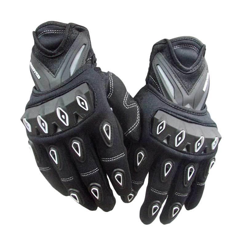 Jual sarung tangan scoyco mc10 lis putih cek harga di PriceArea.com 1bff7d866b