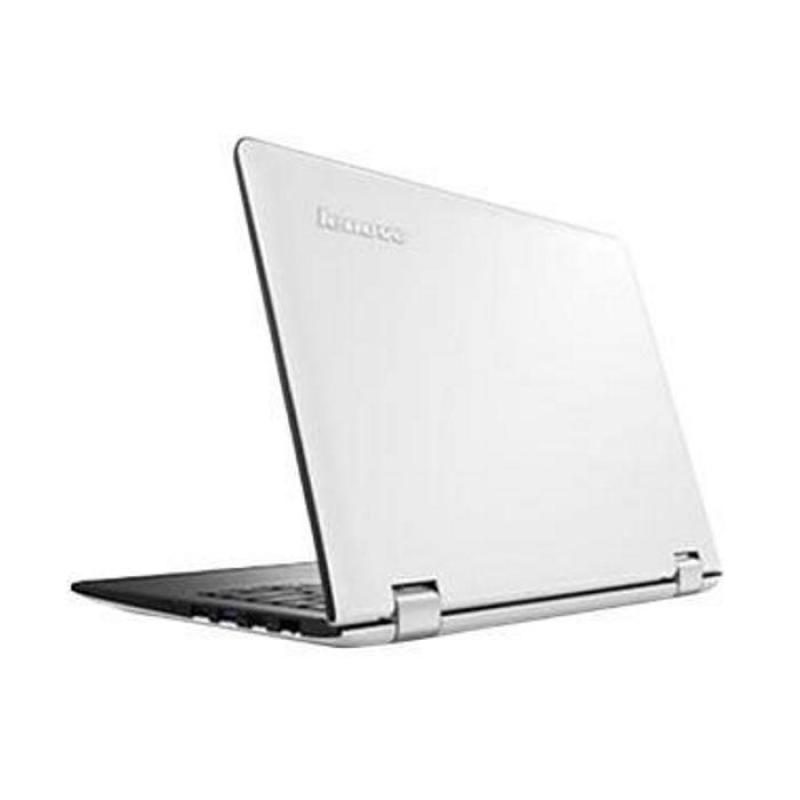 "Lenovo Ideapad 500 80NS00-5MID Notebook - White [14""/ i7-6500U/ AMDR7 M360/ Win10] - 9288569 , 15449815 , 337_15449815 , 9599000 , Lenovo-Ideapad-500-80NS00-5MID-Notebook-White-14ampquot-i7-6500U-AMDR7-M360-Win10-337_15449815 , blibli.com , Lenovo Ideapad 500 80NS00-5MID Notebook - White [14""/ i7-6500U/ AMDR7 M360/ Win10]"