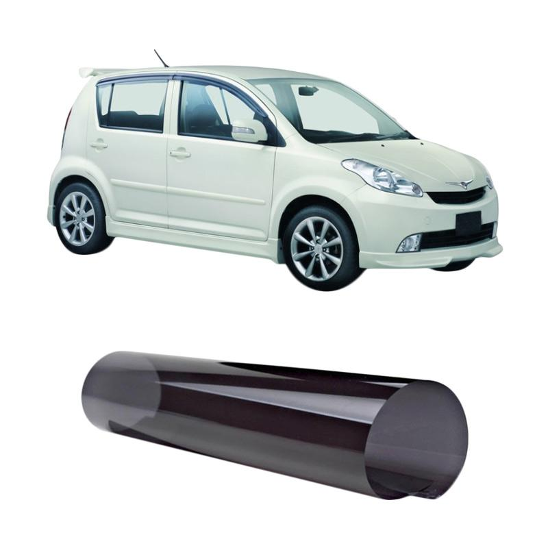 3M Auto Film Paket Eco Black Kaca Film Mobil for Daihatsu Sirioin