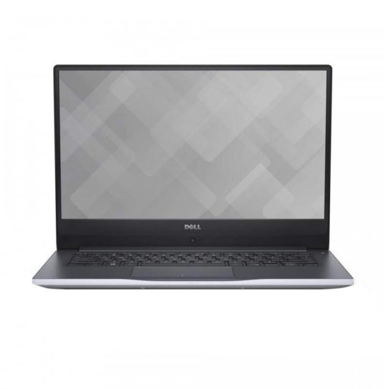 Dell Inspiron 14 7460 i5 7500U