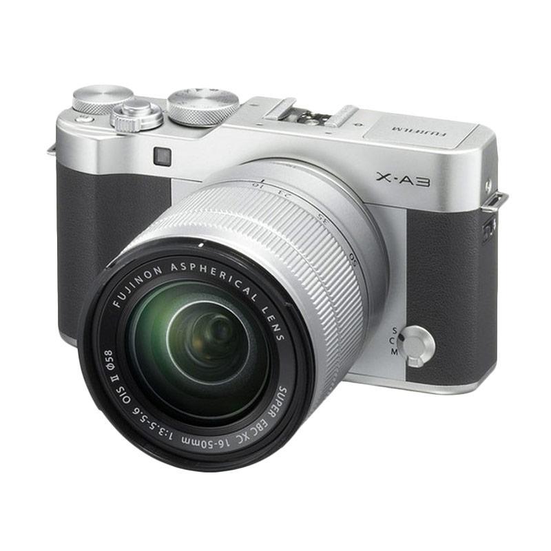 https://www.static-src.com/wcsstore/Indraprastha/images/catalog/full//1218/fujifilm_fujifilm-x-a3-kit-lens-16-50mm-kamera-mirrorless---silver_full05.jpg