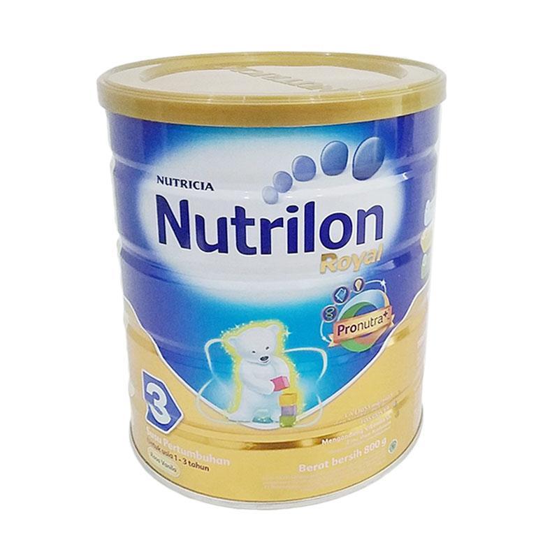 https://www.static-src.com/wcsstore/Indraprastha/images/catalog/full//1218/nutricia_nutricia-nutrilon-royal-3-vanila-susu-formula--800-g-_full04.jpg
