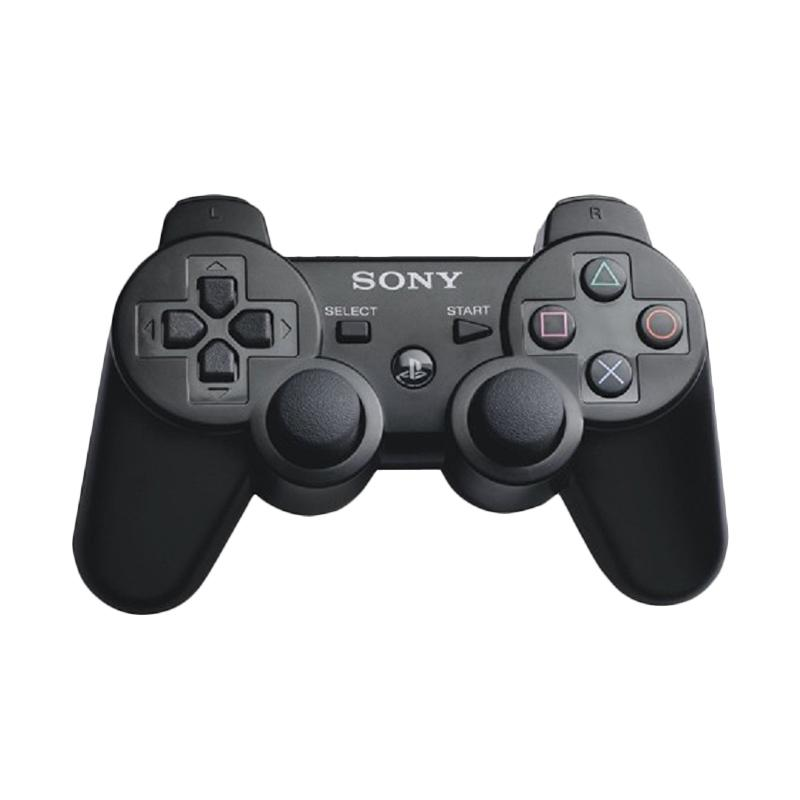 SONY PlayStation 3 Stick Wireless Controller - Black