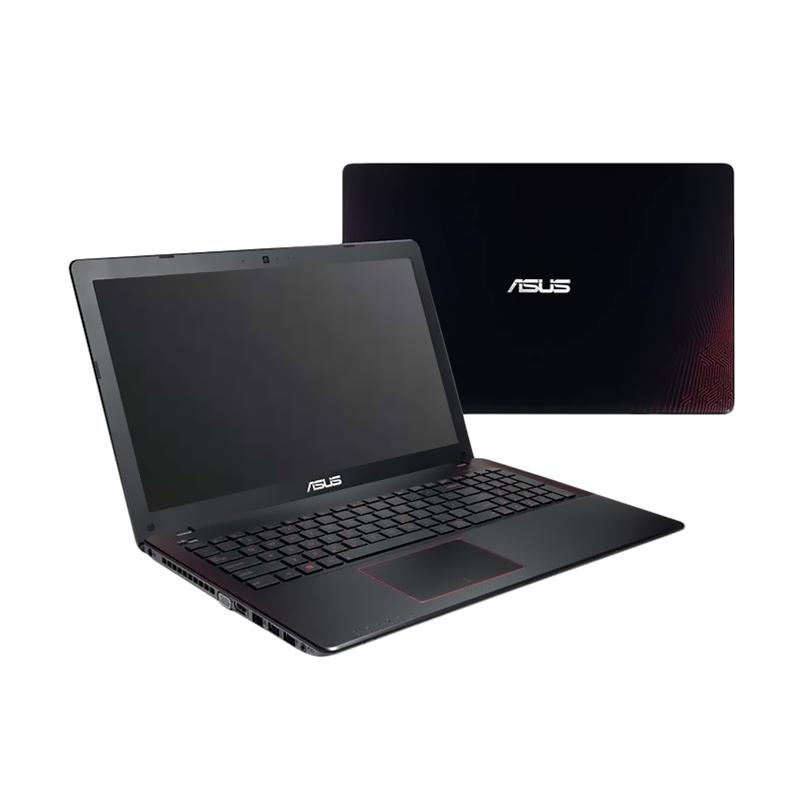 https://www.static-src.com/wcsstore/Indraprastha/images/catalog/full//1220/asus_asus-x550iu-notebook---black--fx-9830p-8gb-1tb-hdd-rx460m-4gb-ddr5-dos-15-6--fhd-_full04.jpg