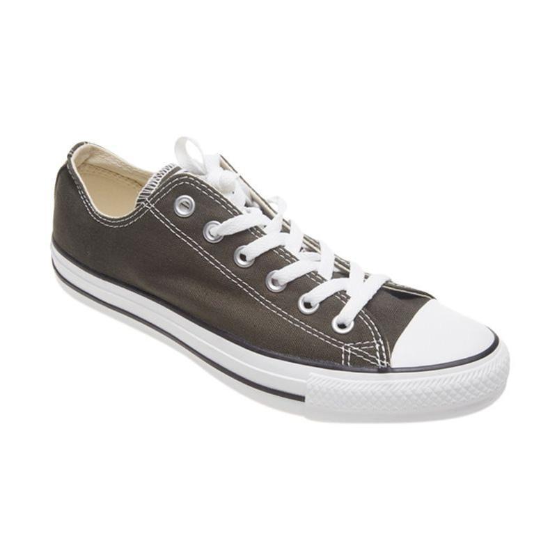 harga Converse Chuck Taylor All Star 147135C Sepatu Sneakers Blibli.com