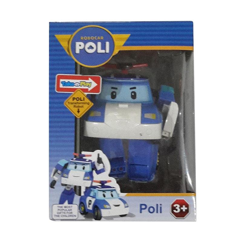 https://www.static-src.com/wcsstore/Indraprastha/images/catalog/full//1223/cl-kiddos_cl-kiddos--robocar-poli-mainan-anak---poli-robot-police-car_full02.jpg