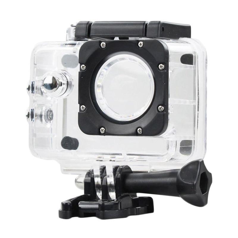 Sjcam Waterproof Case Housing Underwater for SJCAM SJ4000