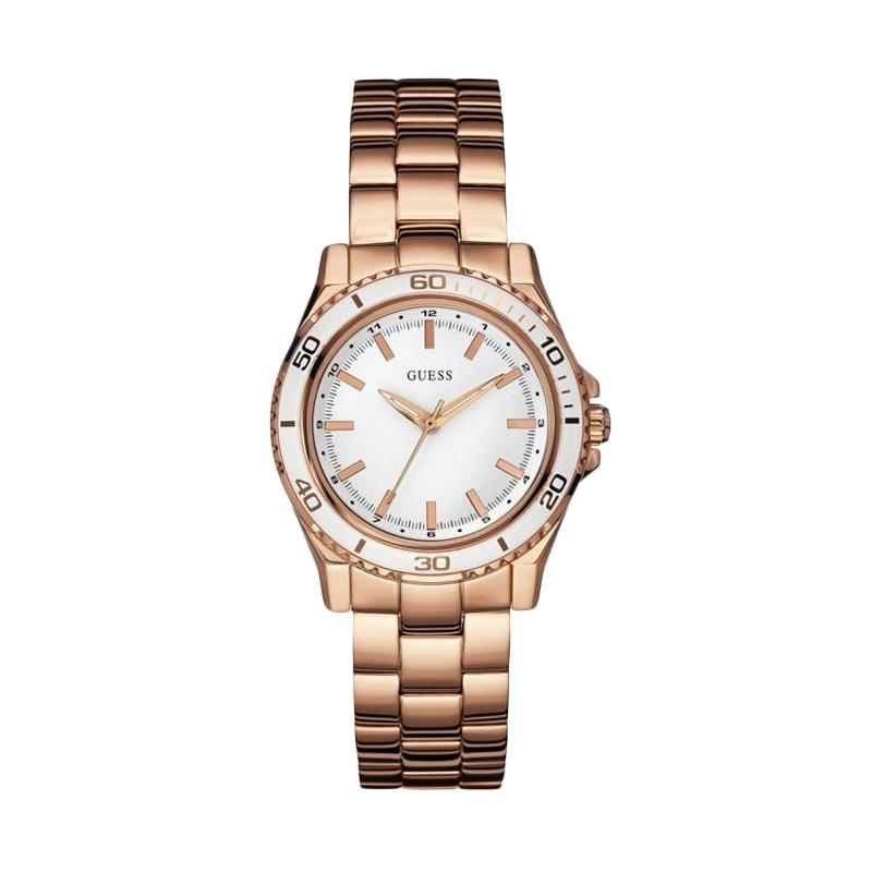 Guess Watch W0557L2