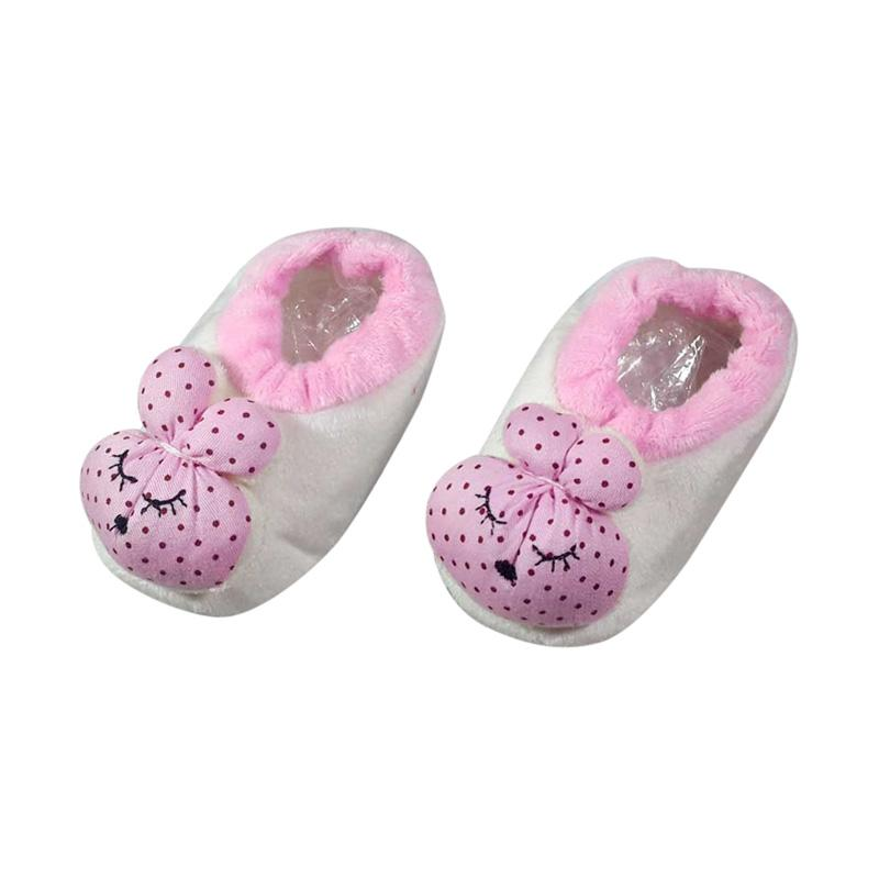 https://www.static-src.com/wcsstore/Indraprastha/images/catalog/full//1230/phoebe-baby_phoebe-baby-boneka-bintik-bbl-70-sepatu-bayi-newborn---pink_full03.jpg