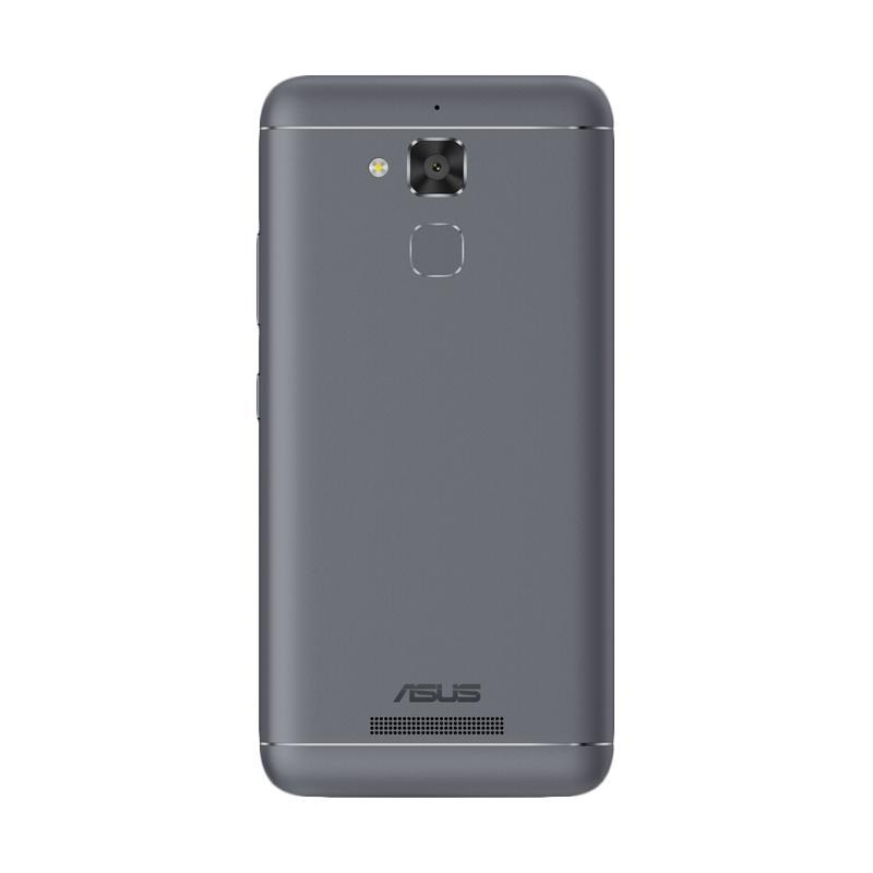 https://www.static-src.com/wcsstore/Indraprastha/images/catalog/full//1231/asus_asus-zenfone-3-max-zc520tl-smartphone---titanium-gray--16gb--2gb-_full04.jpg